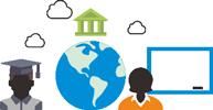 KSmart Virtual Learner