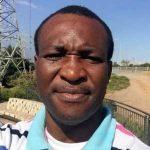 Prof. Martins Nzegw
